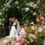 garden_wedding_400_alnwickgardenscom