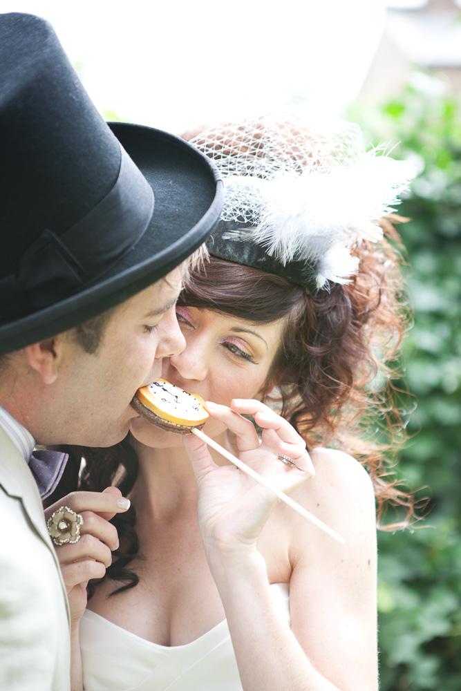 alice in wonderland wedding shoot by katherine newman 06 Alice In Wonderland inspired Wedding Shoot by Katherine Newman Wedding Blog