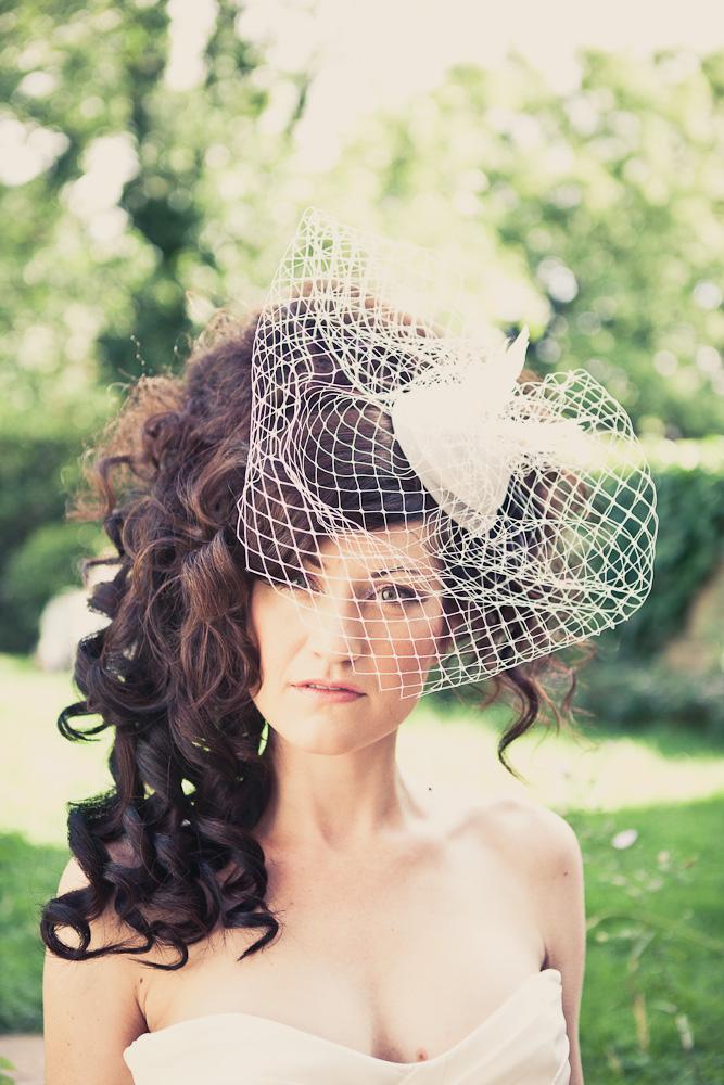 alice in wonderland wedding shoot by katherine newman 11 Alice In Wonderland inspired Wedding Shoot by Katherine Newman Wedding Blog