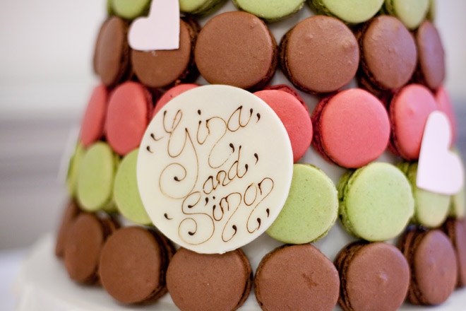 cupcake ideas yellow and gray wedding wedding scrapbook layout sample ...