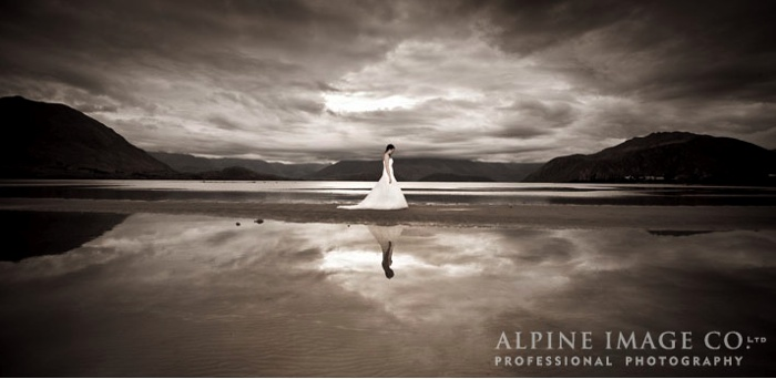 Stunning wedding photography: Magical moments of 2011