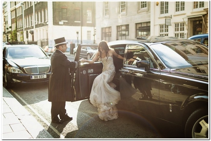 Documentary Wedding Photography: Kevin Mullins tells the story of your wedding day – Part 1