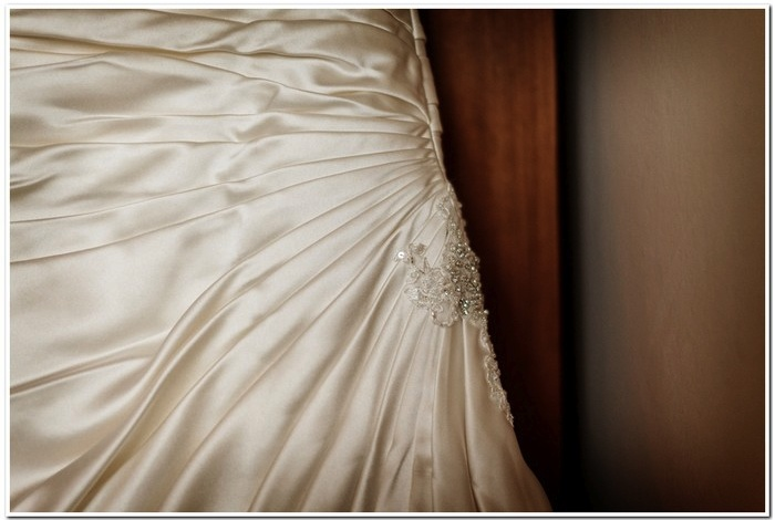 Documentary Wedding Photography by Kevin Mullins – Part 2