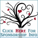 Alice In Weddingland - Advertise here