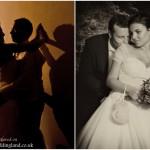 Down-The-Lens-AIW-Wedding-Blog-Jan-Plachy01