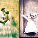 Down The Lens AIW Wedding Blog Jan Plachy02 150x150 Down The Lens:  Fashion Wedding Photographer Jan Plachy Wedding Blog