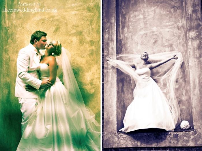 Down The Lens AIW Wedding Blog Jan Plachy02 Down The Lens:  Fashion Wedding Photographer Jan Plachy Wedding Blog