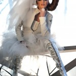 Down The Lens AIW Wedding Blog Jan Plachy04 150x150 Down The Lens:  Fashion Wedding Photographer Jan Plachy Wedding Blog