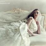 Down-The-Lens-AIW-Wedding-Blog-Jan-Plachy05