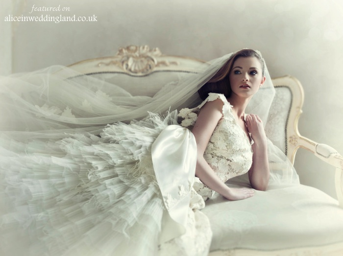 Down The Lens AIW Wedding Blog Jan Plachy05 Down The Lens:  Fashion Wedding Photographer Jan Plachy Wedding Blog