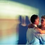 Down-The-Lens-AIW-Wedding-Blog-Jan-Plachy06