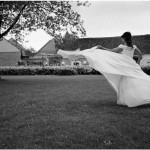 Down The Lens AIW Wedding Blog Jan Plachy07 150x150 Down The Lens:  Fashion Wedding Photographer Jan Plachy Wedding Blog
