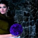 Down-The-Lens-AIW-Wedding-Blog-Jan-Plachy08