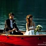 Down-The-Lens-AIW-Wedding-Blog-Jan-Plachy09