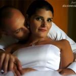 Down-The-Lens-AIW-Wedding-Blog-Jan-Plachy10