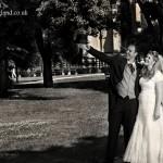 Down-The-Lens-AIW-Wedding-Blog-Jan-Plachy11