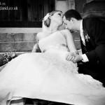 Down The Lens AIW Wedding Blog Jan Plachy12 150x150 Down The Lens:  Fashion Wedding Photographer Jan Plachy Wedding Blog