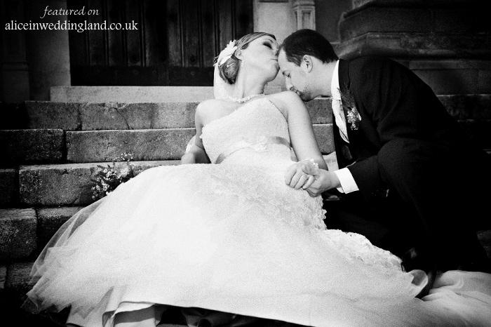 Down The Lens AIW Wedding Blog Jan Plachy12 Down The Lens:  Fashion Wedding Photographer Jan Plachy Wedding Blog