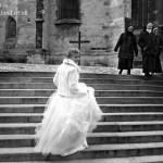 Down The Lens AIW Wedding Blog Jan Plachy13 150x150 Down The Lens:  Fashion Wedding Photographer Jan Plachy Wedding Blog