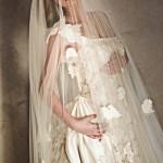 Down-The-Lens-AIW-Wedding-Blog-Jan-Plachy14