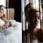 Down-The-Lens-AIW-Wedding-Blog-Jan-Plachy15