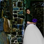 Down The Lens AIW Wedding Blog Jan Plachy16 150x150 Down The Lens:  Fashion Wedding Photographer Jan Plachy Wedding Blog