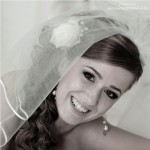 Down The Lens AIW Wedding Blog Jan Plachy17 150x150 Down The Lens:  Fashion Wedding Photographer Jan Plachy Wedding Blog