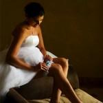 Down-The-Lens-AIW-Wedding-Blog-Jan-Plachy18