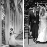 Down The Lens AIW Wedding Blog Jan Plachy19 150x150 Down The Lens:  Fashion Wedding Photographer Jan Plachy Wedding Blog