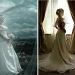 Down-The-Lens-AIW-Wedding-Blog-Jan-Plachy20