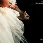 Trash-The-Dress-Vanessa-Hall-AIW-wedding-blog02