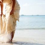 Trash-The-Dress-Vanessa-Hall-AIW-wedding-blog08