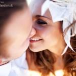 Trash-The-Dress-Vanessa-Hall-AIW-wedding-blog13