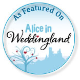 virginia beach wedding photographers | richmond wedding photographers - Wedding Blog | Unique Wedding Ideas and Wedding Inspiration from Alice in Weddingland