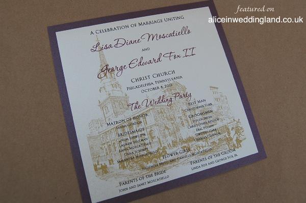 wedding ball gowns post wedding reception invitation wording 1960s wedding