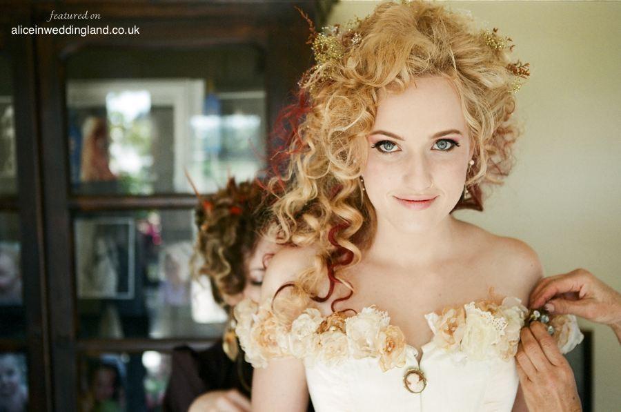 Search Results For Steampunk Alice In Weddingland Wedding Blog