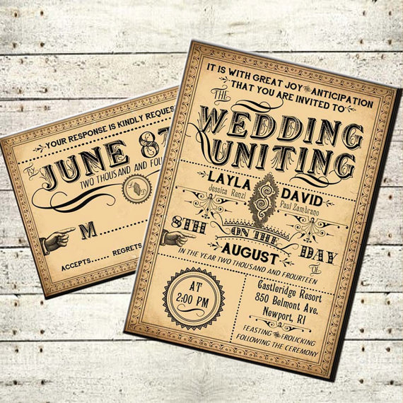 steampunk-wedding-invitation-dollfacedesign-01