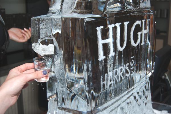 Hugh-Harris-45-AIW-weddingblog