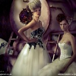 Steampunk-wedding-shoot-AIW-unique-wedding-blog-SingaporeBrides01