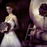 Steampunk-wedding-shoot-AIW-unique-wedding-blog-SingaporeBrides02