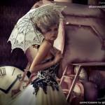 Steampunk-wedding-shoot-AIW-unique-wedding-blog-SingaporeBrides03