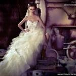 Steampunk-wedding-shoot-AIW-unique-wedding-blog-SingaporeBrides04