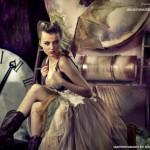 Steampunk-wedding-shoot-AIW-unique-wedding-blog-SingaporeBrides05