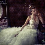 Steampunk-wedding-shoot-AIW-unique-wedding-blog-SingaporeBrides06