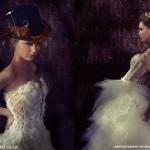 Steampunk-wedding-shoot-AIW-unique-wedding-blog-SingaporeBrides07