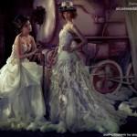 Steampunk-wedding-shoot-AIW-unique-wedding-blog-SingaporeBrides08