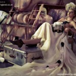 Steampunk-wedding-shoot-AIW-unique-wedding-blog-SingaporeBrides10