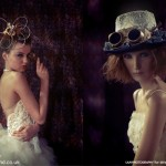 Steampunk-wedding-shoot-AIW-unique-wedding-blog-SingaporeBrides11