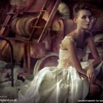 Steampunk-wedding-shoot-AIW-unique-wedding-blog-SingaporeBrides13