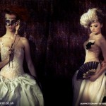 Steampunk-wedding-shoot-AIW-unique-wedding-blog-SingaporeBrides14